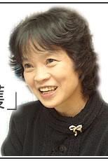 高齢生活研究所 浜田きよこさん(後編)