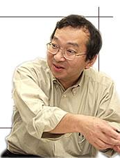 生活とリハビリ研究所代表 三好春樹さん