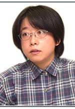 障害者欠格条項をなくす会 事務局長 臼井久実子さん(後編)
