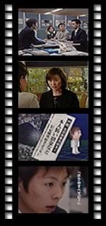 video007L.jpg