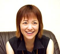 熊本さんの写真
