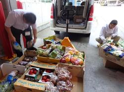 foodbank4.jpg