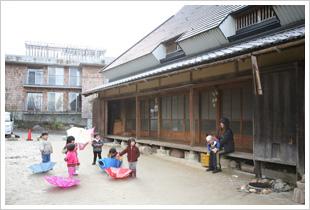 gojikara_6.jpg