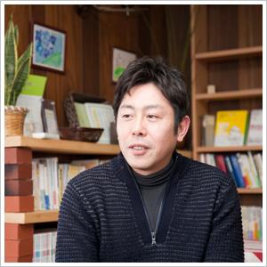 kizunaya2.jpg