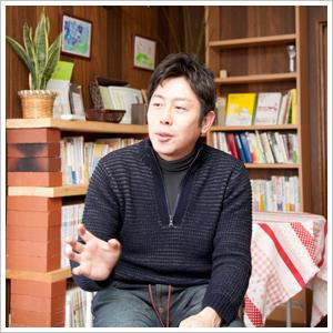 kizunaya3.jpg
